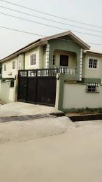 4 bedroom House for sale - Ifako-gbagada Gbagada Lagos