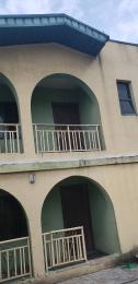 3 bedroom Flat / Apartment for rent bode Peters Street, off adebayo mokuolu street Anthony Village Maryland Lagos