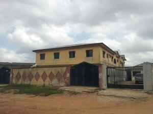 3 bedroom Flat / Apartment for sale Liasu road Idimu Egbe/Idimu Lagos