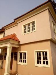 4 bedroom House for sale UNILAG ESTATE, MAGODO ISHERI Ojodu Lagos