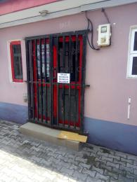 Shop in a Mall Commercial Property for sale Yomade Complex,Awoyaya Eputu Ibeju-Lekki Lagos