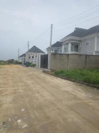 Mixed   Use Land Land for sale Valley view estate Olu-Odo Ebute Ikorodu Lagos Ebute Ikorodu Lagos