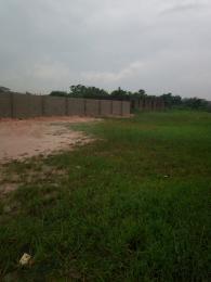 Mixed   Use Land Land for sale Ikorodu Lagos Igbogbo Ikorodu Lagos