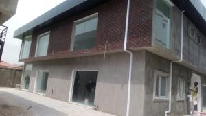 Shop for rent Off Admiralty way Lekki phase 1 Lekki Phase 1 Lekki Lagos