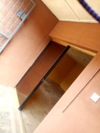 Commercial Property for rent Ring Rd Ibadan Oyo