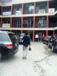 Shop Commercial Property for rent Off Toyin St Ikeja. Lagos Mainland  Toyin street Ikeja Lagos
