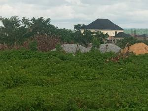 Residential Land Land for sale Adjacent Dunamis Church, Airport Road, Lugbe Abuja