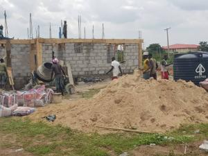Residential Land Land for sale Lugbe  Lugbe Abuja
