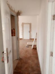 2 bedroom Blocks of Flats House for rent Buena VISTA Estate orchid road 2nd toll gate Chevron DRIVE lekki  chevron Lekki Lagos