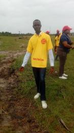 Mixed   Use Land Land for sale Itamarun Community Ibeju Lekki LaCampaigne Tropicana Ibeju-Lekki Lagos