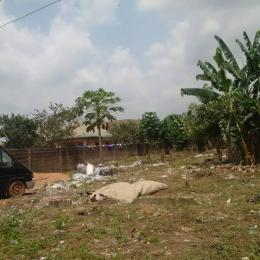 Mixed   Use Land Land for sale pakuro Mowe Obafemi Owode Ogun