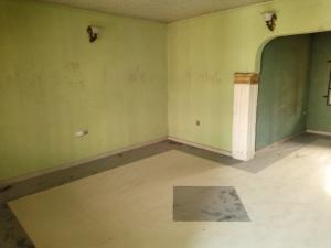 3 bedroom Flat / Apartment for rent Ikot EneObong, Calabar Cross River