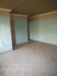 Flat / Apartment for rent A Street Before Victoria Street Ojota Ojota Ojota Lagos