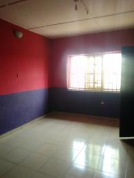 1 bedroom mini flat  Flat / Apartment for rent Off Duduyemi Street Egbeda Alimosho Lagos