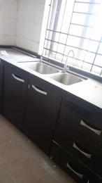 1 bedroom mini flat  Mini flat Flat / Apartment for rent Magodo PHASE one isheri Lagos  Magodo Kosofe/Ikosi Lagos