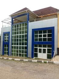 2 bedroom Commercial Property for rent Dubai international market, kaura Kaura (Games Village) Abuja