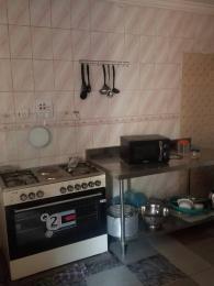 Commercial Property for rent   Lekki Lagos