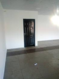 Office Space Commercial Property for rent Old Ife Road Ibadan Oyo