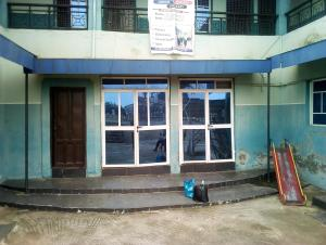 1 bedroom mini flat  Warehouse Commercial Property for rent Fortune city  Eleyele Ibadan Oyo