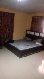 Self Contain Flat / Apartment for rent Oke Afa Isolo. Lagos Mainland  Oke-Afa Isolo Lagos