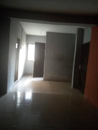 1 bedroom mini flat  Flat / Apartment for rent College road Ajayi road Ogba Lagos