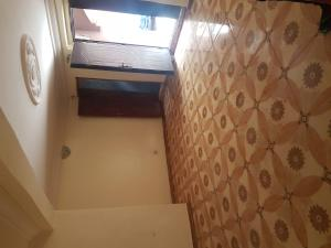 2 bedroom Flat / Apartment for rent Fred Ayam Street Adelabu Surulere Lagos