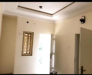 2 bedroom Mini flat Flat / Apartment for rent Ressetlement , close to high court  Apo Abuja