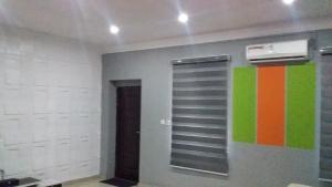 2 bedroom Flat / Apartment for rent Magodo GRA phase 2opp alausa  ikeja lagos Magodo GRA Phase 2 Kosofe/Ikosi Lagos