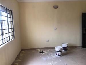 2 bedroom Blocks of Flats House for rent Agungi Agungi Lekki Lagos