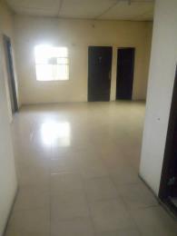 2 bedroom Flat / Apartment for rent Lawani Street Ojuelegba Surulere Lagos