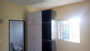 2 bedroom Block of Flat for rent road 3 Sangotedo Ajah Lagos