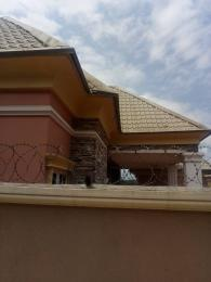 2 bedroom Semi Detached Bungalow House for rent Ipaja ayobo lagos Ayobo Ipaja Lagos