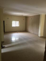 3 bedroom Detached Bungalow House for rent Patnasonic estate,nbora Jabi Abuja