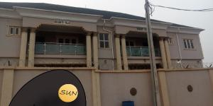 3 bedroom Flat / Apartment for rent New Bodija Bodija Ibadan Oyo