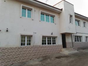 3 bedroom Mini flat Flat / Apartment for rent Yakubu Gowon crescent Asokoro Abuja