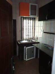 3 bedroom Blocks of Flats House for rent Anthony Anthony Village Maryland Lagos