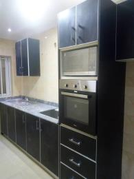 3 bedroom Flat / Apartment for rent Alagomeji Yaba Lagos