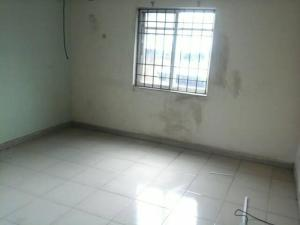 3 bedroom Flat / Apartment for rent Off Ajayi Road Lagos