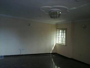 3 bedroom Flat / Apartment for rent off ajayi road  Ogba Lagos
