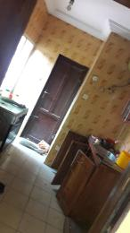 3 bedroom Flat / Apartment for rent agbonyin Kilo-Marsha Surulere Lagos