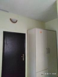 3 bedroom Flat / Apartment for rent folawiyo Kilo-Marsha Surulere Lagos
