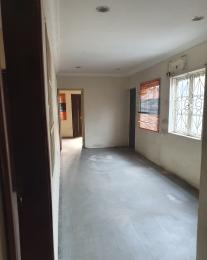 3 bedroom Detached Bungalow House for rent Off Adeniran Ogunsanya Adeniran Ogunsanya Surulere Lagos
