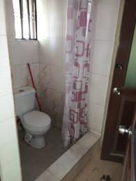 3 bedroom Terraced Bungalow House for rent Maryland  Shonibare Estate Maryland Lagos