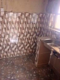 3 bedroom Flat / Apartment for rent Maryland estate LSDPC Maryland Estate Maryland Lagos