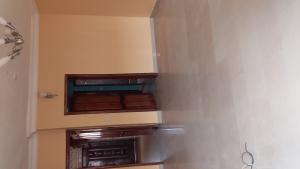 3 bedroom Flat / Apartment for rent Magodo GRA opp a pause ikeja Magodo GRA Phase 2 Kosofe/Ikosi Lagos