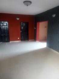 3 bedroom Flat / Apartment for rent Off toyin street, ikeja Toyin street Ikeja Lagos