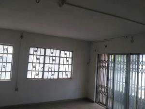 3 bedroom Flat / Apartment for rent ADENUBI CLOSE Opebi Ikeja Lagos