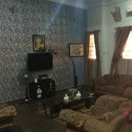 4 bedroom Detached Duplex House for rent Mende Villa Estate, Mende Maryland, Lagos Mende Maryland Lagos