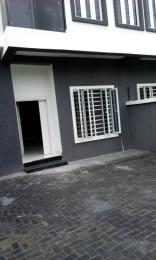 4 bedroom Semi Detached Duplex House for sale . Idado Lekki Lagos