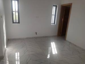 4 bedroom Semi Detached Duplex House for sale . Idado Lekki Lagos